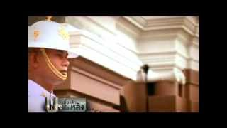 Repeat youtube video MASTER ONAIR รายการเบื้องลึกเบื้องหลัง ตอนราชองค์รักษ์