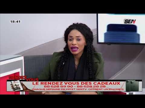 Actualité people avec Nafi : Portrait du roi, Sibiloumbaye Diédhiou dans le bois sacré...