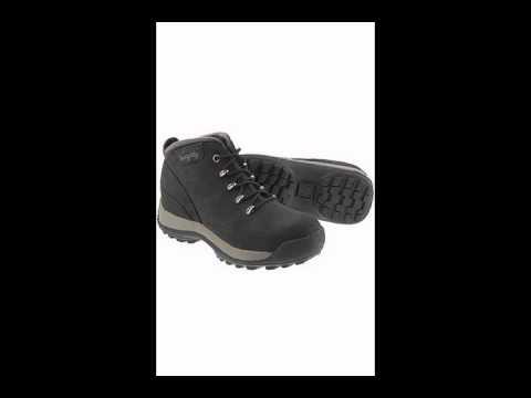 обувь мужская распродажаиз YouTube · Длительность: 41 с  · Просмотров: 136 · отправлено: 09.10.2014 · кем отправлено: Игорь Бублик