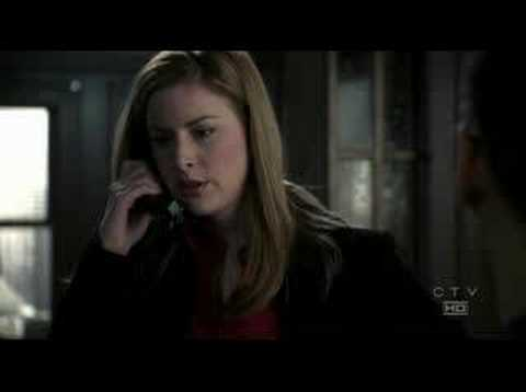 Diane Neal Can. Not. Act.