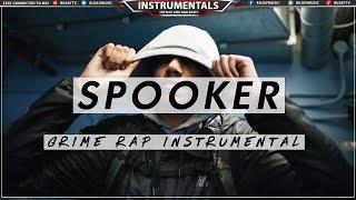 (Free) UK Grime Instrumental Beat Rap Music 2017 | EK @ProdByEK - Spooker #Instrumentals
