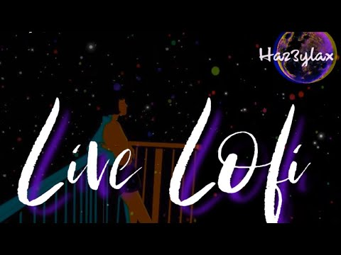 STRESS FREE BEATS   🤍  Radio -lofi hip hop mix  - Jazz -  Live lofi 24/7 music