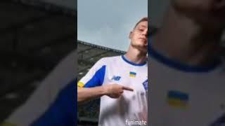 Эдит для Виктора Цыганкова