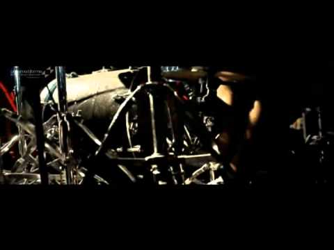 Revenge The Fate - The end of my heart | Live at Jakcloth 2012 Mp3