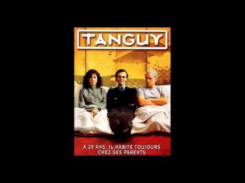 Tanguy (2001) - Bande Originale