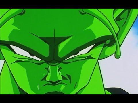 Dragon Ball XenoVerse - '' I'm neither Kami, nor Piccolo... '' z-soul guide!