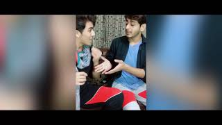 """Karachi Se Lahore   """"Moti's Comedy Dialogues""""   Musical Ly Compilation 2018 Must Watch!!!"""