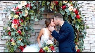 Springfield-Branson Wedding Vendors