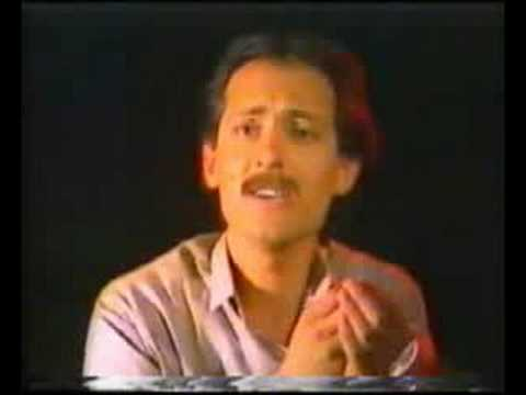 FARHAD DARYA tuu baraani old songs salek1985
