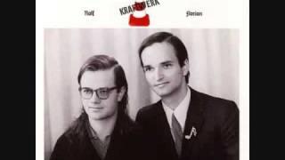 Kraftwerk in 10 minutes - Ralf & Florian (1973)