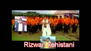 Rizwan kohistani songs