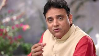 Weight Loss - Food Veda by Dr. Partap Chauhan and Chef Sanjeev Kapoor