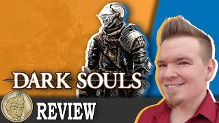 Dark Souls Review! (PS3) The Game Collection