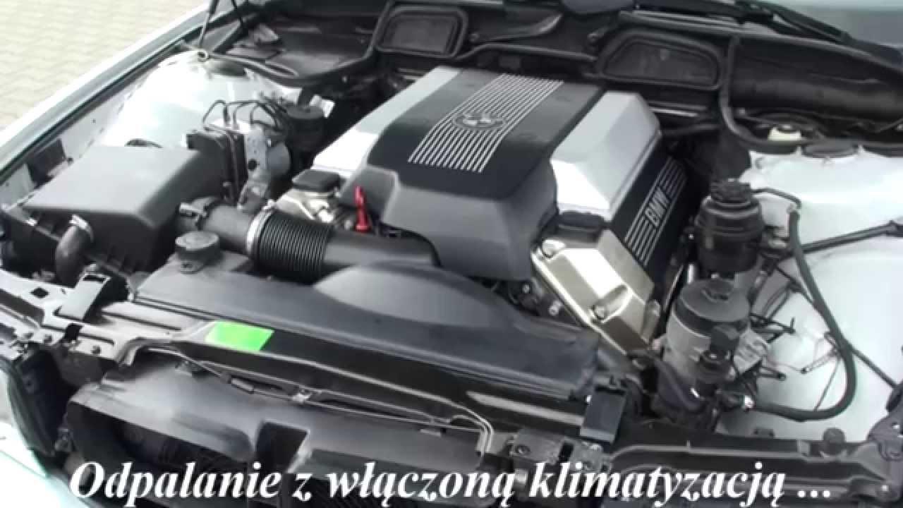 BMW Convertible bmw e38 specs BMW 735i E38 V8 - YouTube