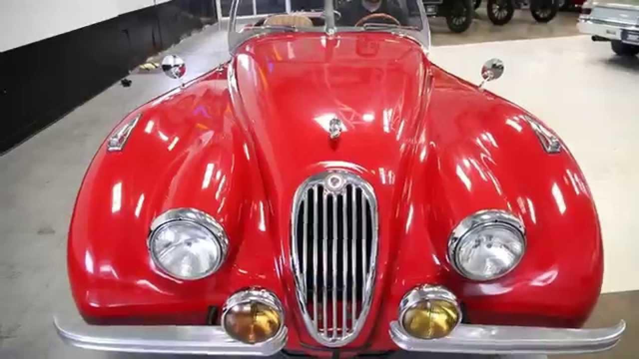 jaguar motor m se for pin spec sale hemmings xk news