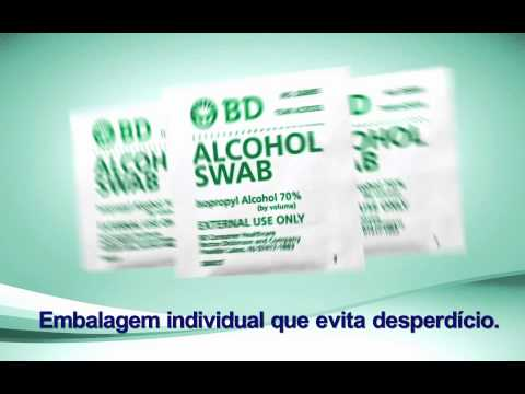 drogaria-onofre---bd-alcohol-swabs