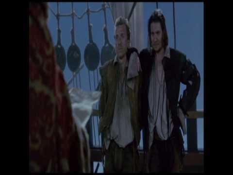 Rosencrantz & Guildenstern Are Dead - Part 12 (Final)