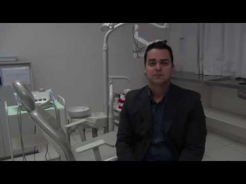 Ergonomia ASB EAD.mpg de YouTube · Duração:  12 minutos 32 segundos