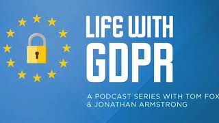Life with GDPR-Episode 20, the Google Fine