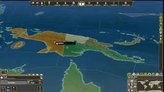 Making History: The Great War - Japanese Empire Ep. 10 - China Occupation