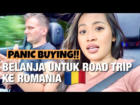 LIBURAN KE LONDON!! 🤩 (PART 1) from YouTube · Duration:  8 minutes 13 seconds