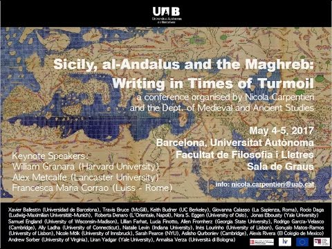 The Transmission of Arabic Knowledge to Britain through al-Andalus