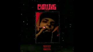 El callejero - Chilling [Audio]