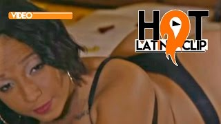 El Petete Music  - Tu Eres Mi Mami (VIDEO OFFICIAL HD)Hot Latin Clip
