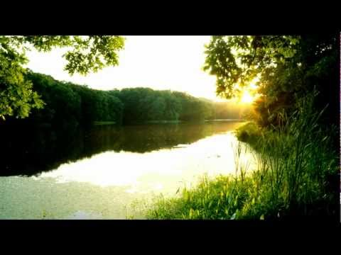 Relaxing Music (+ Beauty of planet Earth and Nature Images)