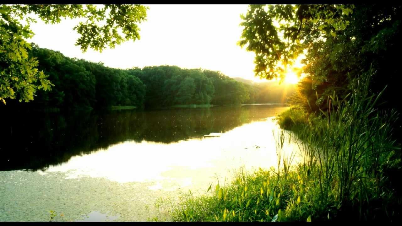 nature earth beauty planet