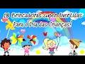 Que Dia é o Dia das Crianças 12 de Outubro - Feliz dia das Crianças 2021.