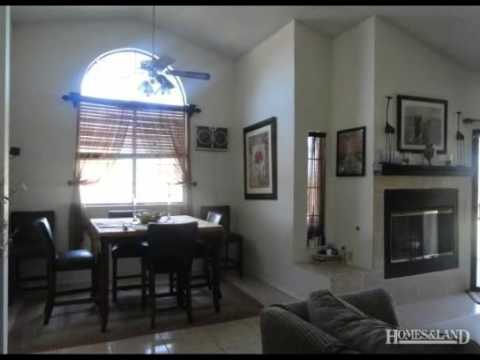 $900 3BR 2BA House for Rent in CALIFORNIA CITY 93505