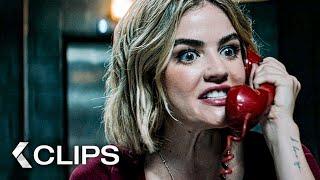 FANTASY ISLAND All Clips & Trailer (2020)