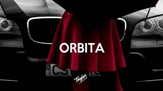 "⚡ SZA X Ella Mai Type Beat ""Orbita"" Trap Soul RnB Instrumental 2019"