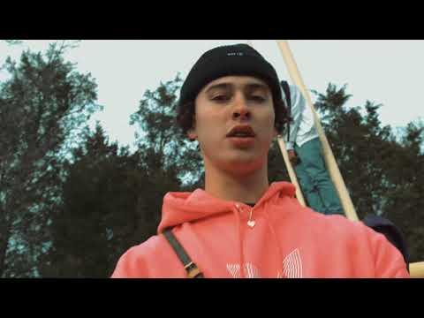 Tae - Sammy Sosa ft. LingLingWok & Austin Skinner Prod. Linus (Official Video)
