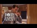 Jhonny Rivera - Y Se Me Pasa  (Video Lyrics)