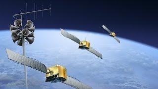 On Science - Happy Birthday Deep Space Network!
