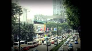 Du hoc Singapore - Chi phi sinh hoat khi du hoc Singapore.flv