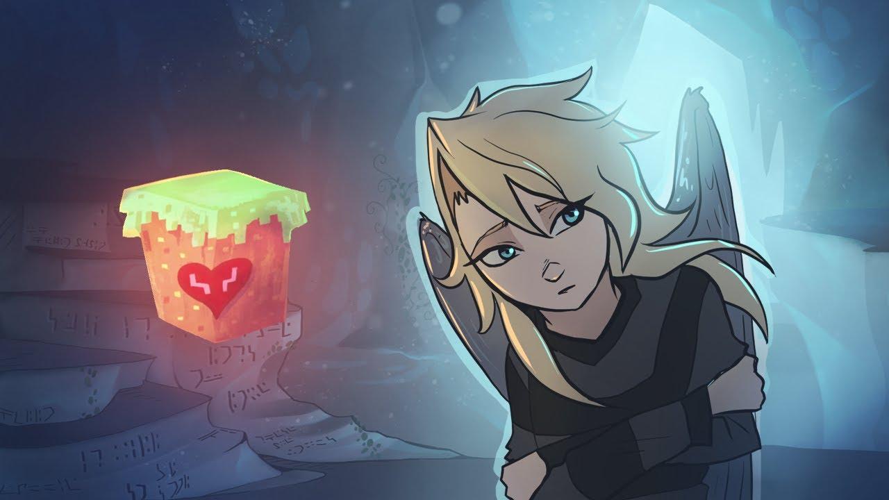 Artist SMP [Full Animated Trailer]