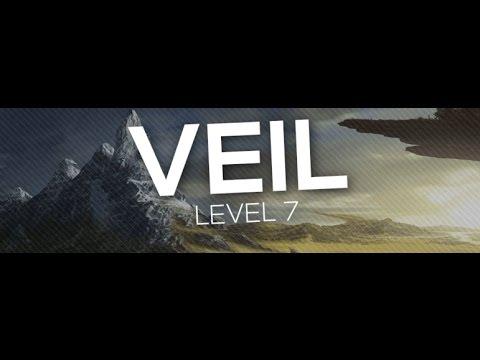 veil roblox exploit free