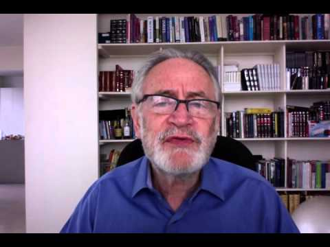 Rabbi Jeremy Rosen 21 Vayakhel Pikudei Out or in
