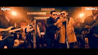 ANGREJI BEAT 2020   HONEY SINGH   DJ LEMON X DJ KAWAL