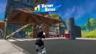 High Kill Solo Vs Squads Game Full Gameplay Win Season 7 (Fortnite Ps4 Controller)