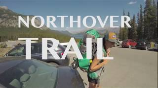 Northover Trail