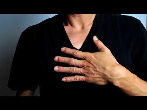 Как перестать чувствовать боль физическую, моральную, душевную?