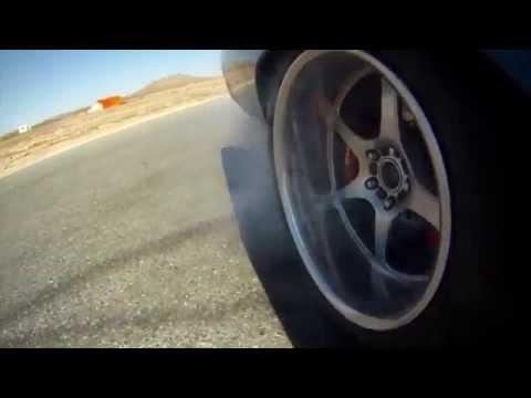 Fast And Furious 6 | Vin Diesel's Dodge Daytona With Custom Brembo Brakes