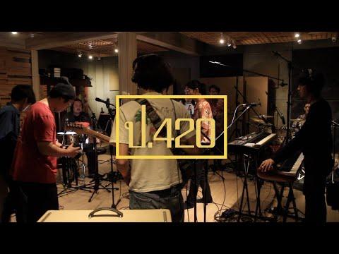 Jamaican Rhapsody - RonaldReggae [ Cover by ป.420 ]