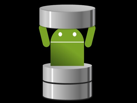 How to find SQLite DB in Android Device Monitor