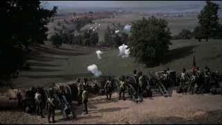 Война и мир фильм