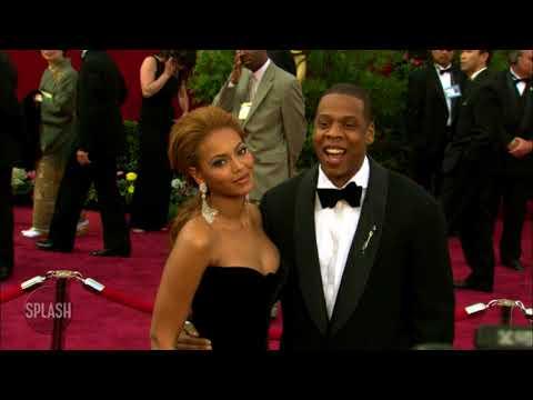 Jay-Z Wracks Up Six Figure Bar Bill | Daily Celebrity News | Splash TV